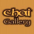 Chai Gallery