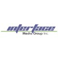 Interface Media Group Inc.